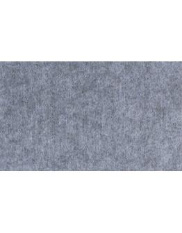 Панель стеновая шумопоглощающая 490x1980 серая Magnetoplan Infinity Wall X Acoustics Gray (1010201)