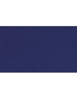 Панель стеновая шумопоглощающая 490x1980 синяя Magnetoplan Infinity Wall X Acoustics Dark-Blue (1010214)