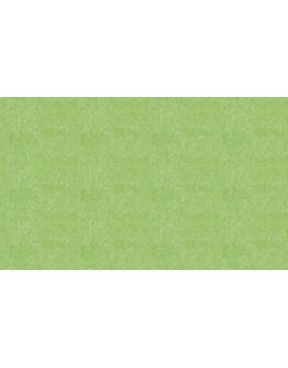 Панель стеновая шумопоглощающая 980x1980 зеленая Magnetoplan Infinity Wall X Acoustics Apple-Green (1011115)
