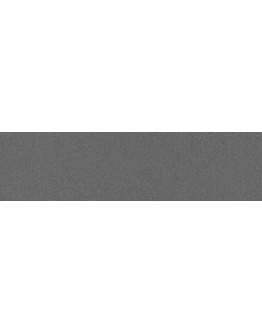 Доска информационная для булавок односторонняя 1200x900 серая Magnetoplan Felt-Gray (11005B01)