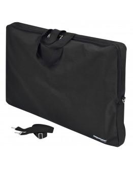 Сумка флипчартов Magnetoplan Flipchart Bag (11015F)