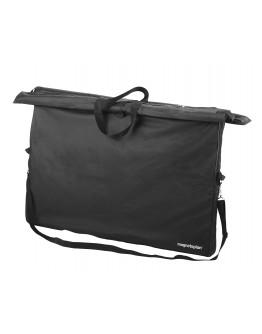Сумка модерационная 11513_/21113_ Magnetoplan Moderation Bag (11015)