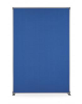 Перегородка текстильная 1250x1800 Magnetoplan Room Divider Textile (1103803)