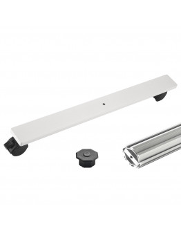 Опора 8C мобильная 1800 Magnetoplan Octagonal Column Mobile Kit (110755)