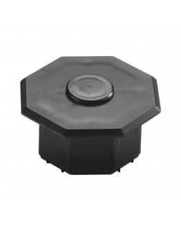 Заглушка 8C Magnetoplan Cover (11095)