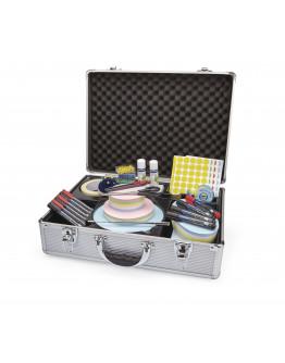 Кейс модератора Magnetoplan Seminar Case Compact-Kit (1111511)
