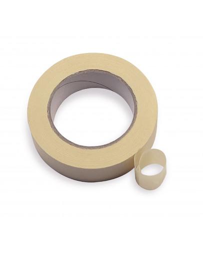 Скотч бумажный 50x30 Magnetoplan Masktape (1111525)