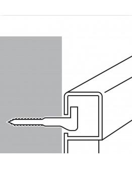 Крепление настенное Magnetoplan Ferroscript Mounting Kit (1111529)