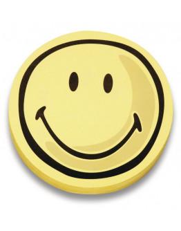 Карточки-смайлы 100 Magnetoplan Smiley Positive Set (1111562)