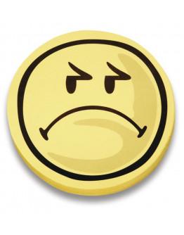 Карточки-смайлы 100 Magnetoplan Smiley Negative Set (1111564)
