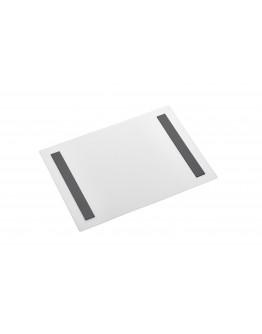 Файл магнитный A4-L-1 Magnetofix Premium Pocket (1130530)