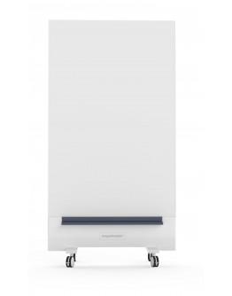 Панель мобильная магнитно-маркерная 1000x1910 Infinity Wall Mobile (1141100)