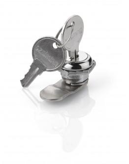Замок витринный Magnetoplan SP Lock Kit (1215097)
