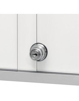 Ключи к замку 1218198 Magnetoplan Key Set (1218199)