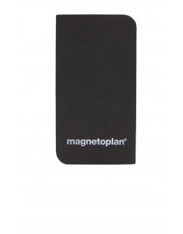 Стиратель магнитный Magnetoplan PRO+ Eraser (12289)