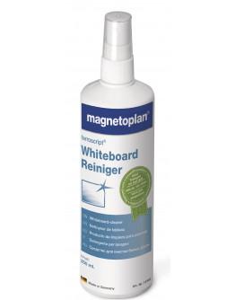 Очиститель-спрей 250 Magnetoplan Ferroscript Cleaner (12300)