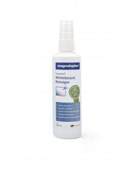 Очиститель-спрей 125 Magnetoplan Ferroscript Cleaner (12303)