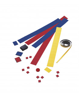 Набор аксессуаров 12353xx Magnetoplan Accessories Set 1 (12349)
