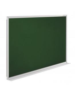 Доска меловая односторонняя 1200x900 Magnetoplan Chalkboard SP (1240495)