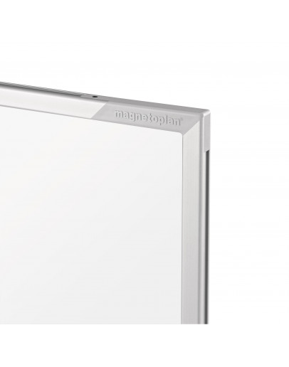 Доска магнитно-маркерная двухсторонняя 1200x900 Magnetoplan CC Double (1240490T)