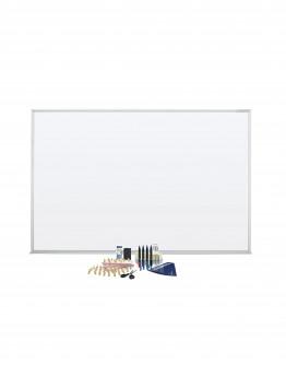 Планировщик 1800x1200 Magnetoplan SCRUM-board XL-Set (1240698)