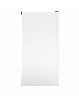 Доска магнитно-маркерная двухсторонняя 900x1780 Magnetoplan Design-Thinking Whiteboard (1241292)