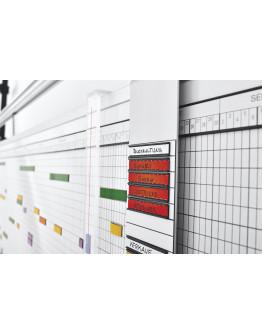 Бегунок индексный 450 Magnetoplan Movable Index Bar (1246095)