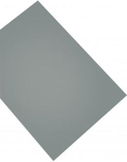 Бумага магнитная ПВХ A4 серая Magnetoplan Magnetic Paper Gray (1266001)