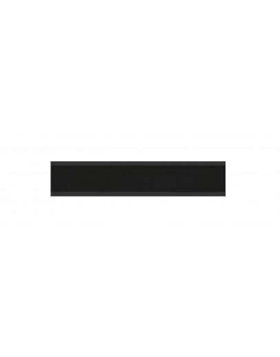 U-профили магнитные 50x10 Magnetoflex U-Profiles Set (12822)