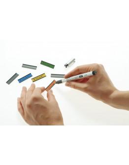 U-профили магнитные 60x22 Magnetoflex U-Profiles Set (12839)