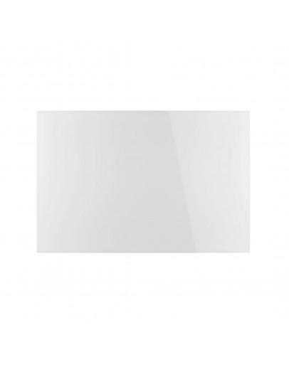 Доска стеклянная магнитно-маркерная 1500x1000 белая Magnetoplan Glassboard-White (13408000)