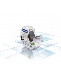 Лента-самоклейка магнитная 5x19 Magnetoplan Magnetic Adhesive Tape (15510)
