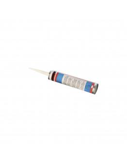 Клей контактный Magnetowall Terostat-MS937 (16120)