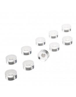 Магниты акриловые 15/1 Magnetoplan Design Acrylic Set (1680015)