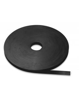 C-профиль магнитный в рулоне 50x50 Magnetoplan Magnetic C-Profile (17650)