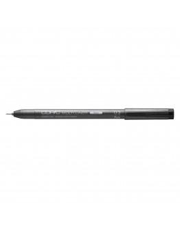 Линер черный 0.3мм COPIC Multiliner Black (2207503)