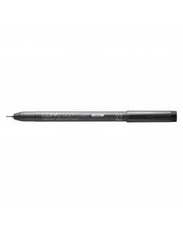 Линер черный 0.5мм COPIC Multiliner Black (2207504)