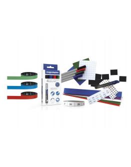 Набор планировщика 12365S Magnetoplan Manager Accessories Kit (37365)