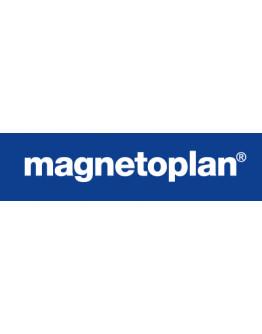 Винт фиксирующий 11111_/11113_ Magnetoplan Locking Knob (1111509)